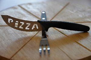 Pizzeria Pizza Pasta Garda beliefert Sie mit dem schnellen italienischen Lieferservice in Nürnberg.